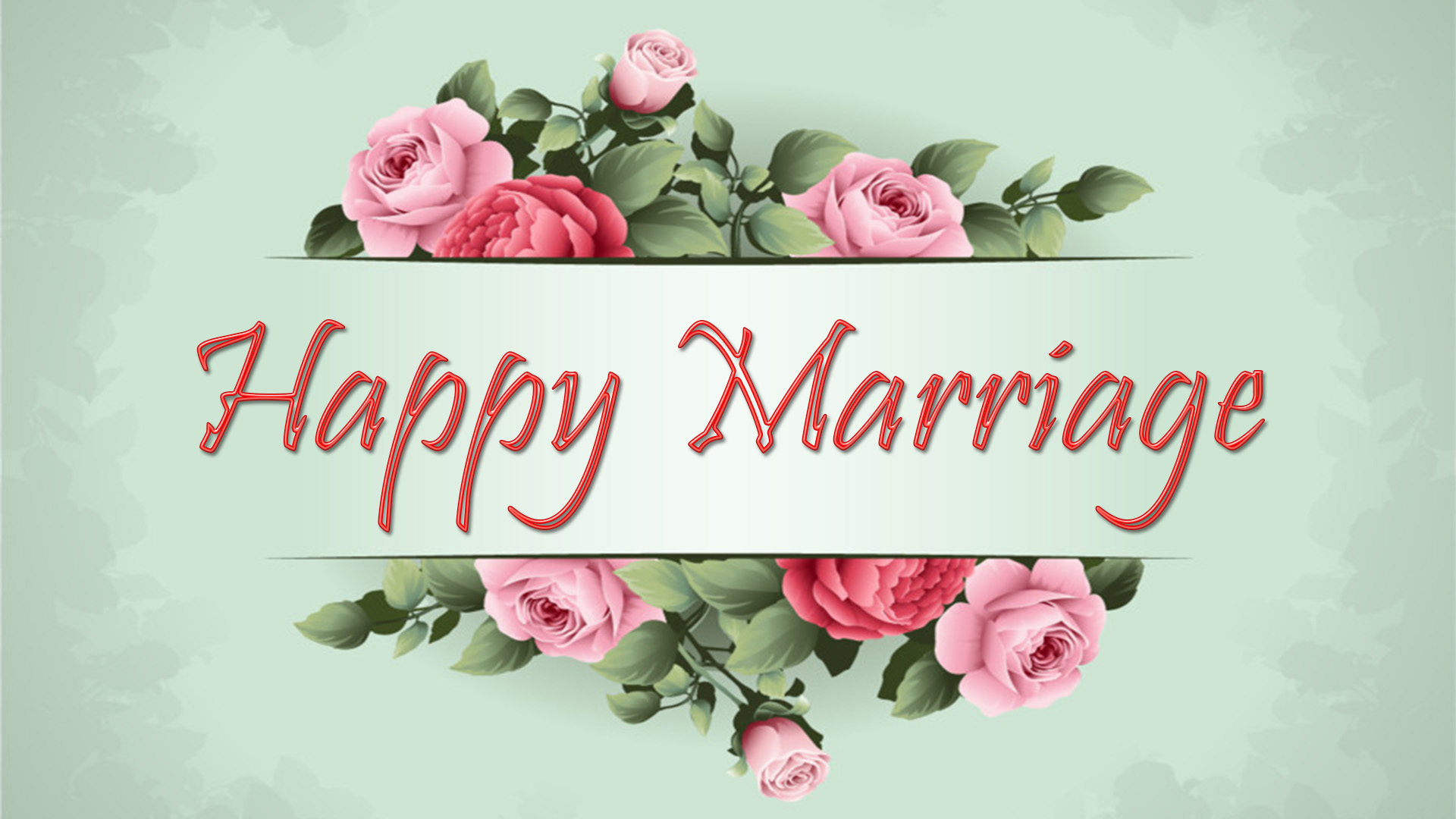 Happy Marriage Wallpapers Popular Desktop Wallpaper