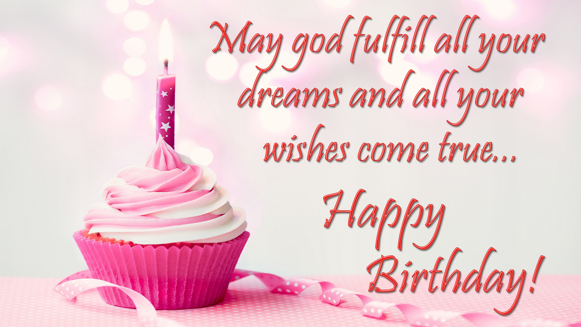 Happy Birthday Greeting Cards Images 2018 Birthday Wishes