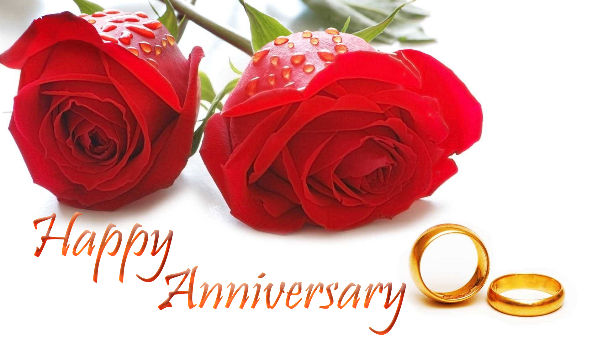 Happy Anniversary Images Pictures Amp Hd Wallpapers