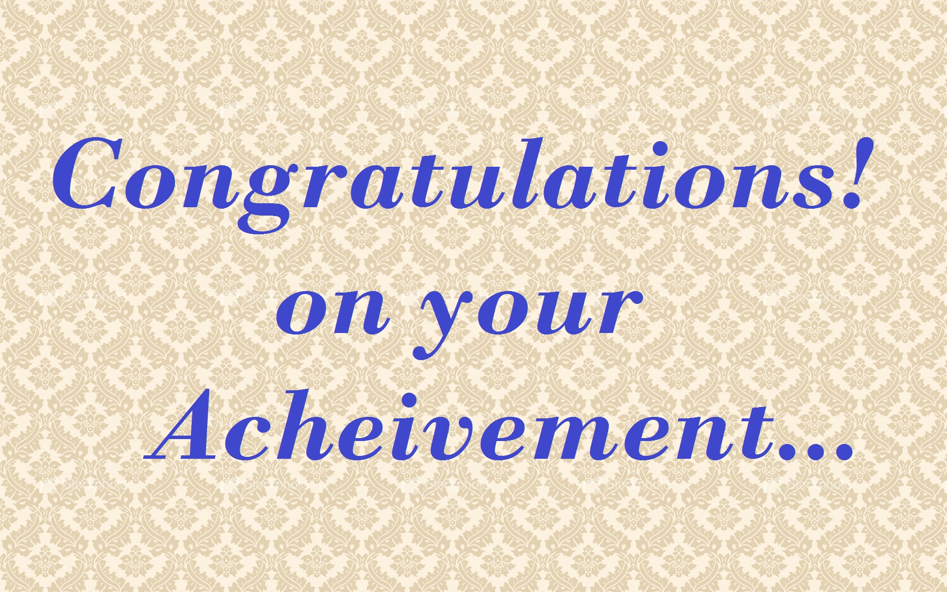 Congratulations Wishes Images Hd Pictures Congratulations Messages