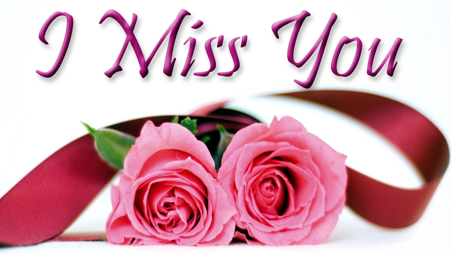 Miss You Images Pictures Photos Hd Wallpapers 2018 Free Download
