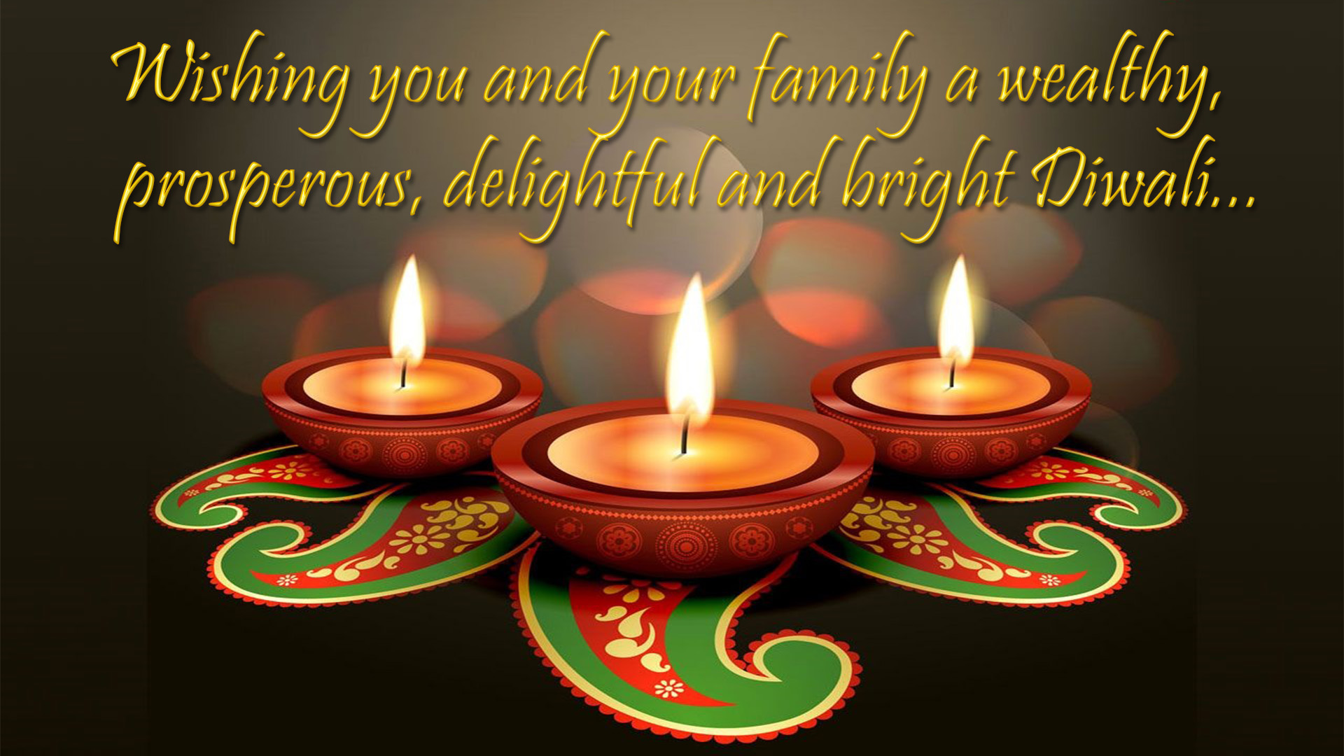 Happy diwali wishes greetings messages images deepavali wishes beautiful diwali wishes m4hsunfo