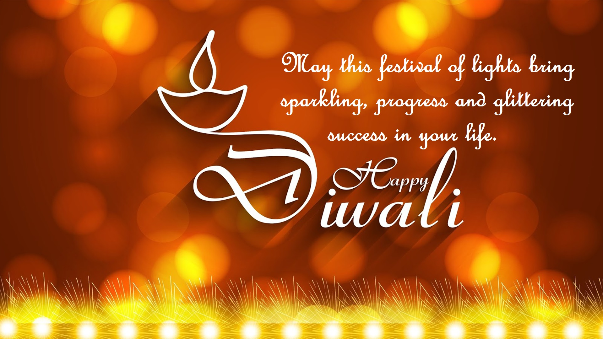 Happy Diwali Wishes Greetings Messages Images Deepavali Wishes