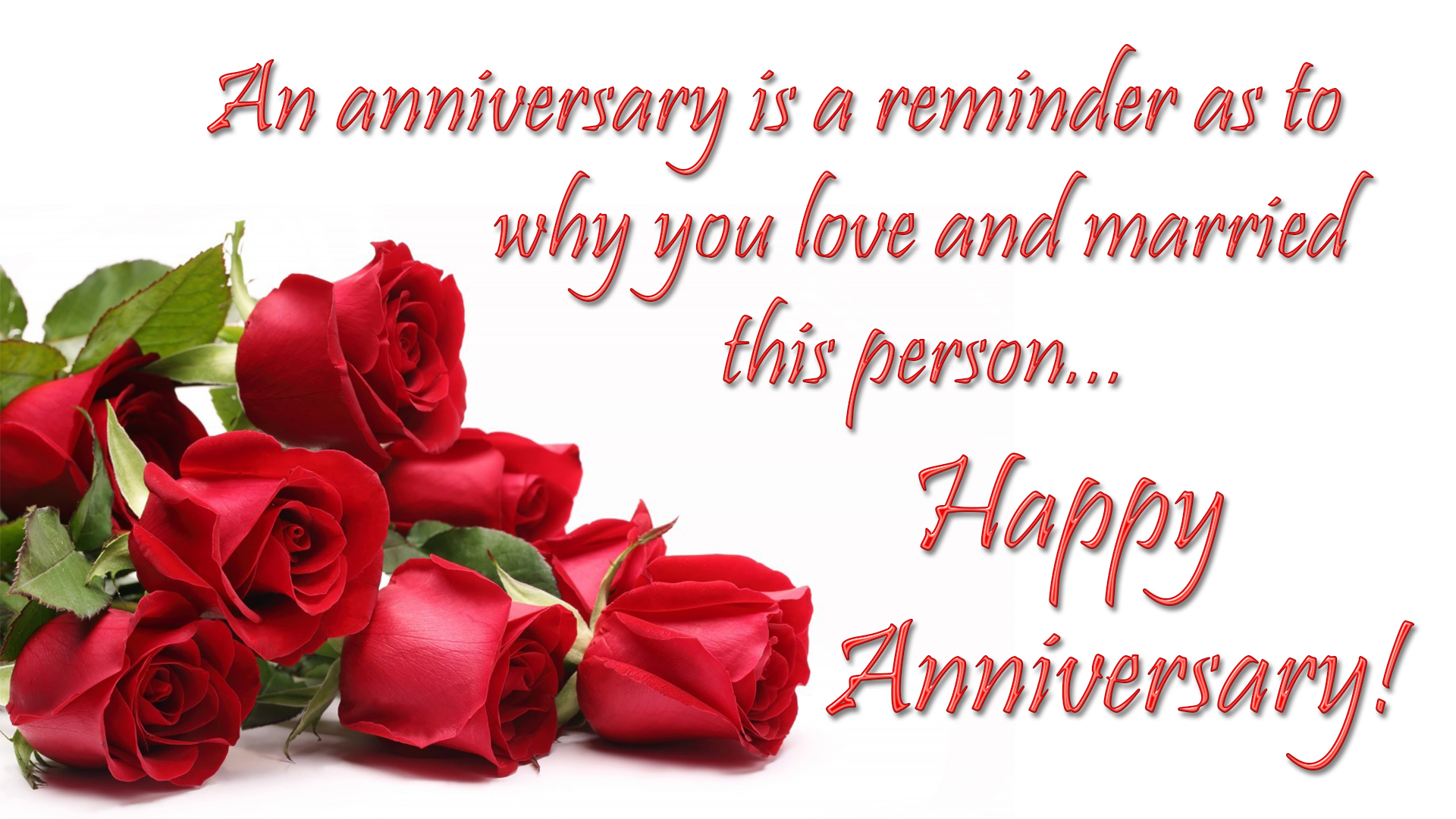 Anniversary Quotes Hd Images Wedding Anniversary Wishes
