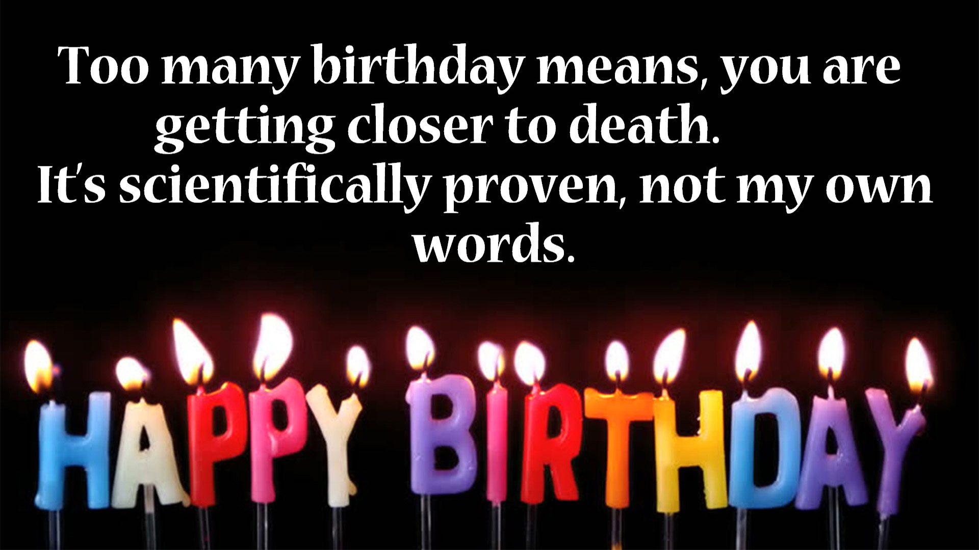 Image of: Sister Funny Birthday Wishes Quotes Hd Images Happy Birthday Funny Image Quora Funny Birthday Wishes Quotes Hd Imagess Funny Birthday Cards