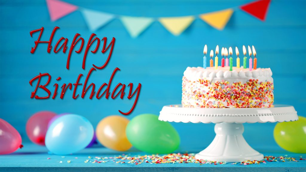 Happy Birthday Images Hd Wallpaper Wishes Quotes Images